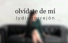 videoclip olvidate de mi